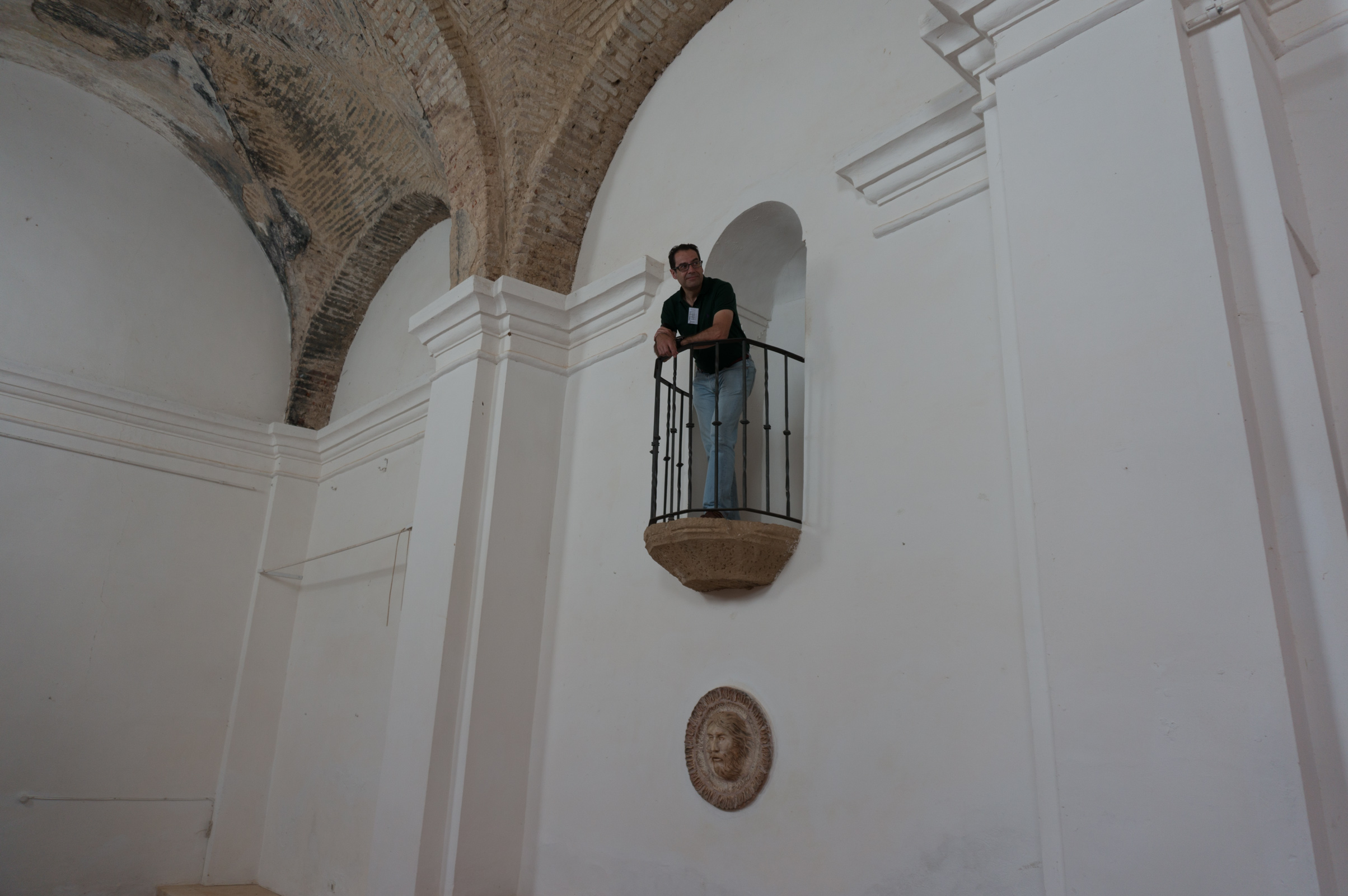 V Jornadas TIMM, Cazalla de la Sierra (75 de 102)