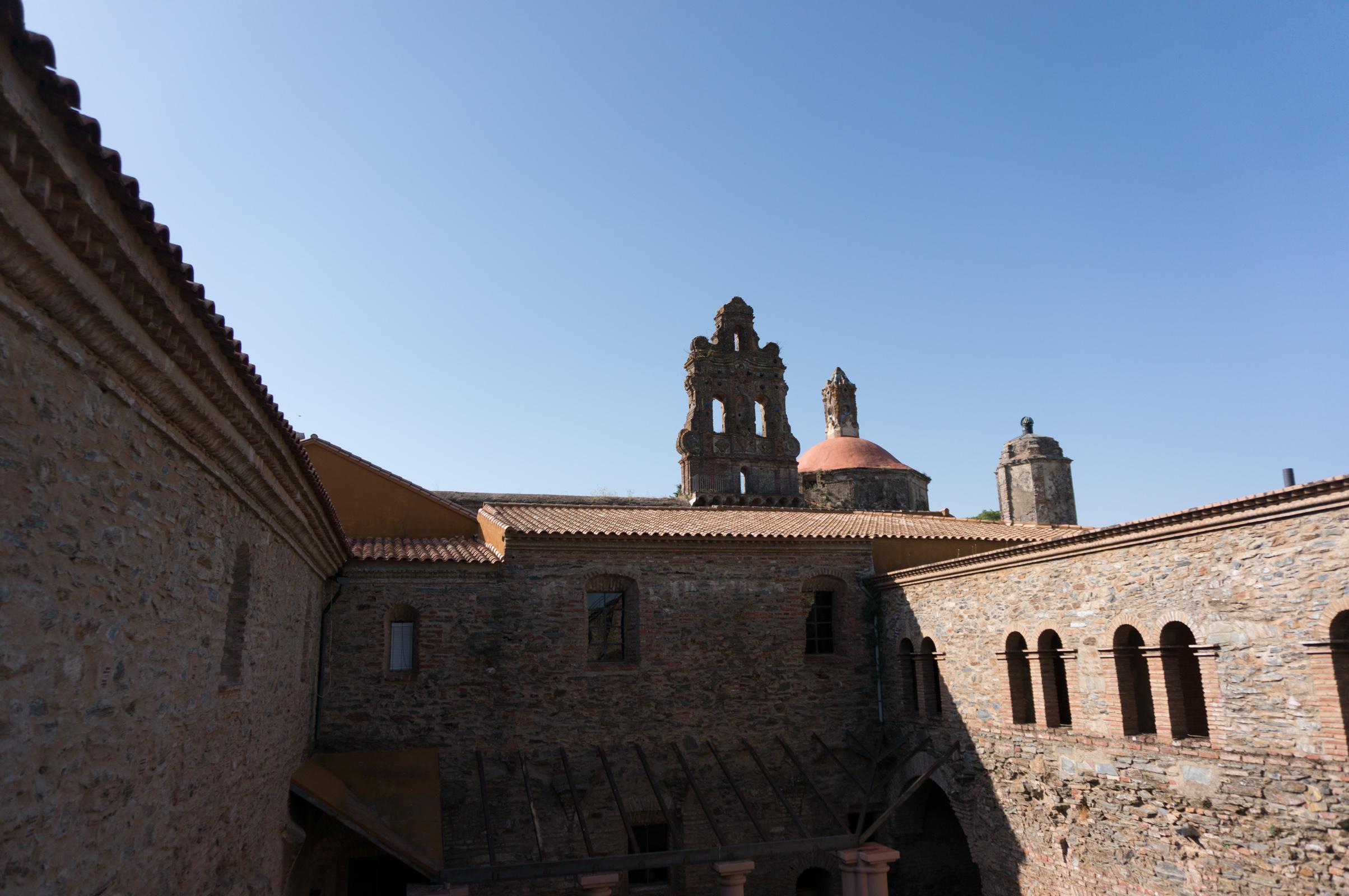 V Jornadas TIMM, Cazalla de la Sierra (76 de 102)