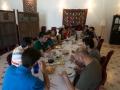 V Jornadas TIMM, Cazalla de la Sierra (38 de 102)