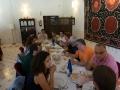V Jornadas TIMM, Cazalla de la Sierra (39 de 102)