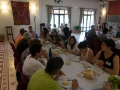 V Jornadas TIMM, Cazalla de la Sierra (40 de 102)