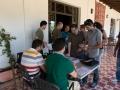 V Jornadas TIMM, Cazalla de la Sierra (5 de 102)