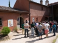 V Jornadas TIMM, Cazalla de la Sierra (50 de 102)