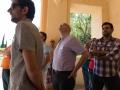 V Jornadas TIMM, Cazalla de la Sierra (52 de 102)