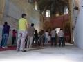 V Jornadas TIMM, Cazalla de la Sierra (56 de 102)