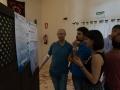 V Jornadas TIMM, Cazalla de la Sierra (94 de 102)