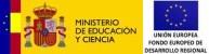 MinisterioEducacion